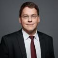Lars dP Hohl