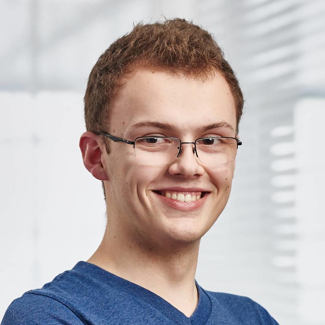 Jan Felix Wiebe